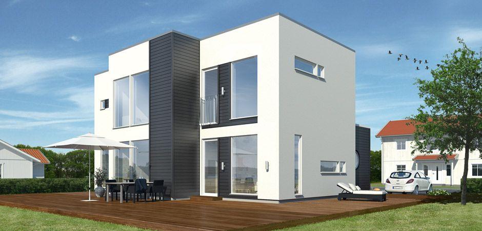 Inspiring Sip Home Designs Gallery - Ideas house design ...