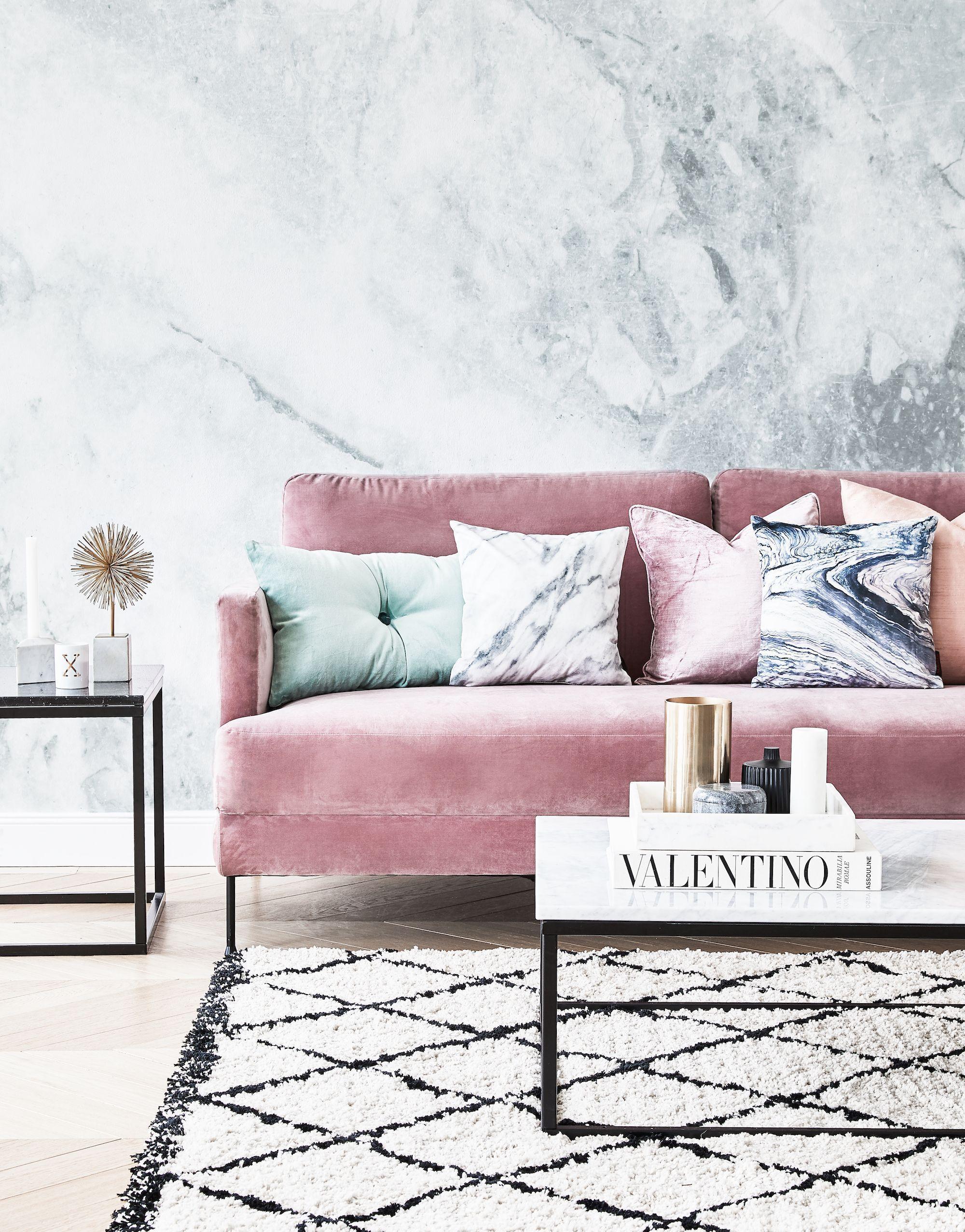 chenebessenger ▿   living room   Pinterest   Apartments, Living ...