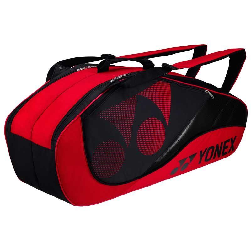Buy Yonex Badminton Kit Bag Online Only Www Sportsjam In Badminton Bag Yonex Badminton Bag Yonex