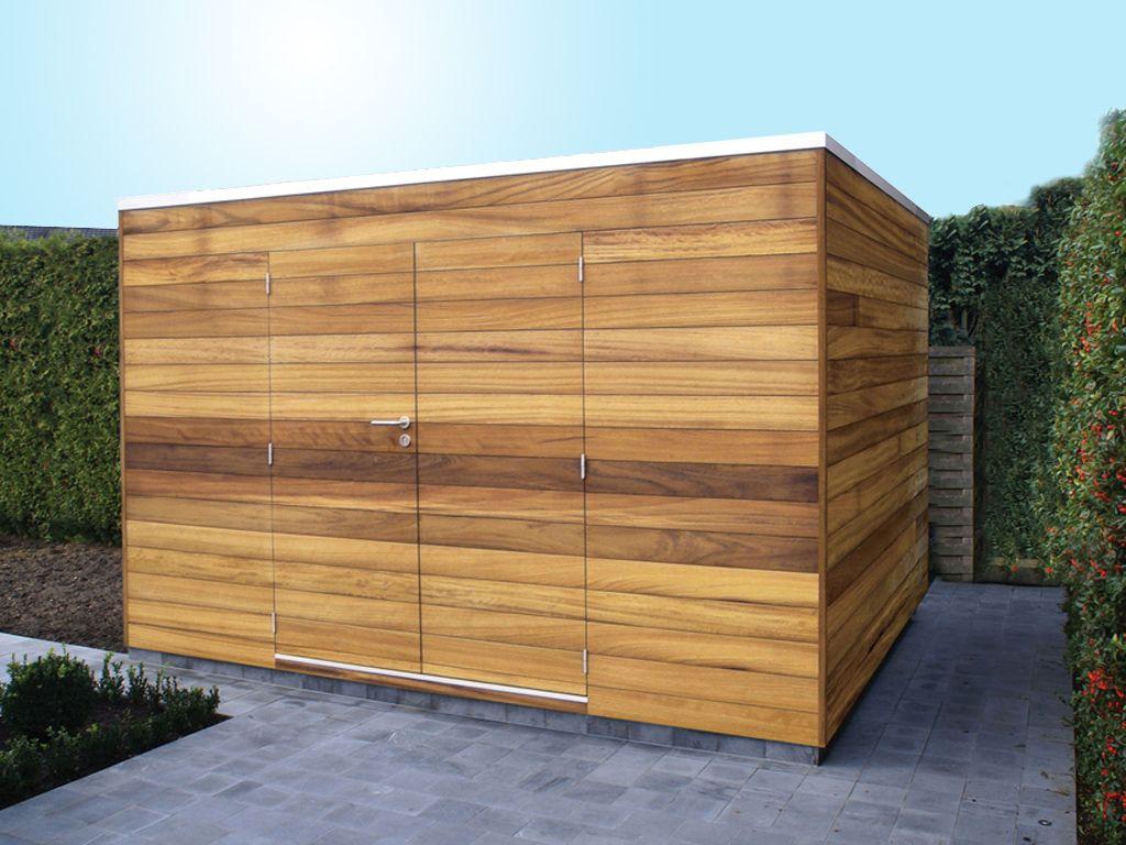 Grosse 3 50 X 2 50 M Iroko Holz Sehr Hart Ungewohnlich