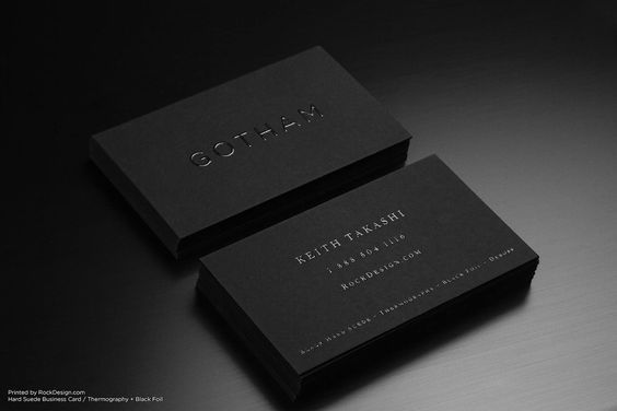 Pin By Shadan Al Hamdan On Graphic Design Suede Business Cards Luxury Business Cards Printing Business Cards
