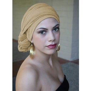 LAST DAY for our turban sale! Save up to $75 on your order  No coupon needed.