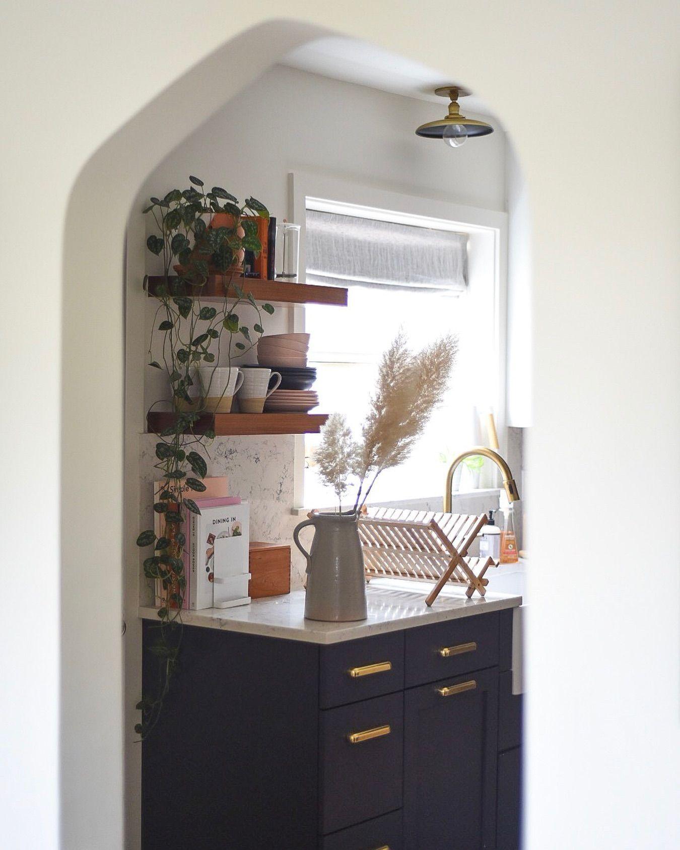 Period Kitchens Designs Renovation: Kitchen Remodeling Projects, Kitchen Interior