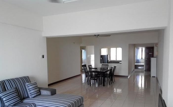 For Sale: Vista Komanwel C Location: Bukit Jalil, Kuala Lumpur Type: Condo/Serviced Residence Price: RM620000 Size: 1224 sqft  kenzi 010-2600939