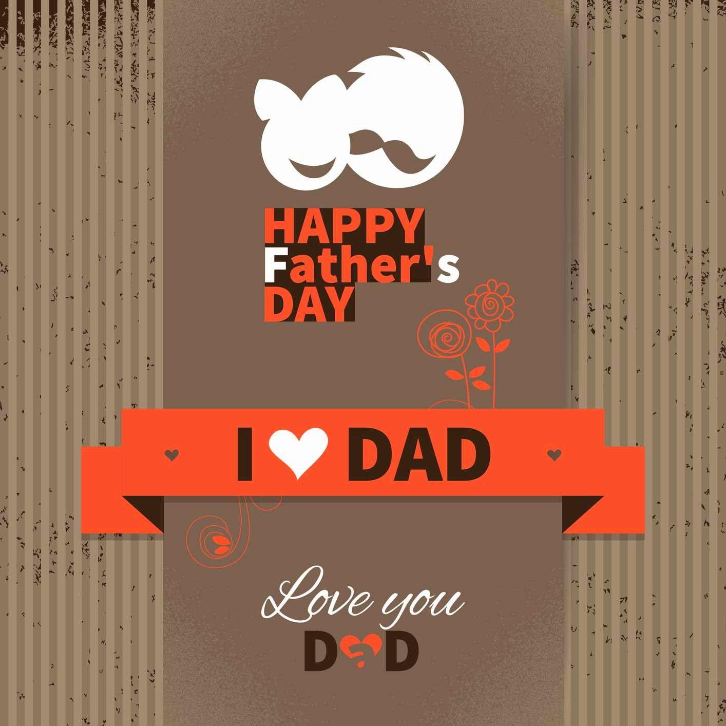 Father Son Quotes Tattoos Pin Fathers Day Quotes Happy: Happy Fathers Day 2015 Wishes, Quotes, Greetings, Dates