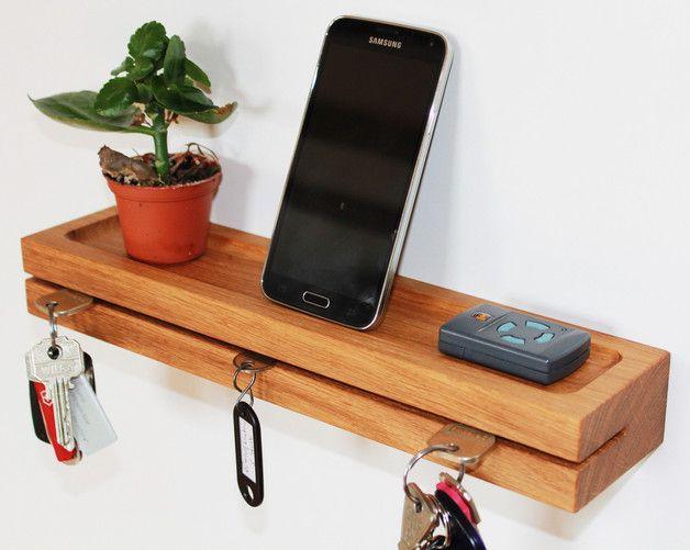 schl sselbrett aus holz im besonderen design das etwas andere schl sselbrett was nicht jeder. Black Bedroom Furniture Sets. Home Design Ideas