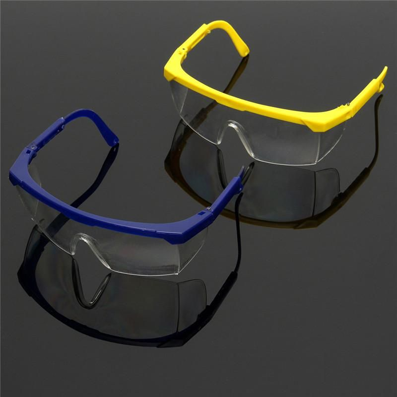 Protective Glasses | Products | Pinterest | Products