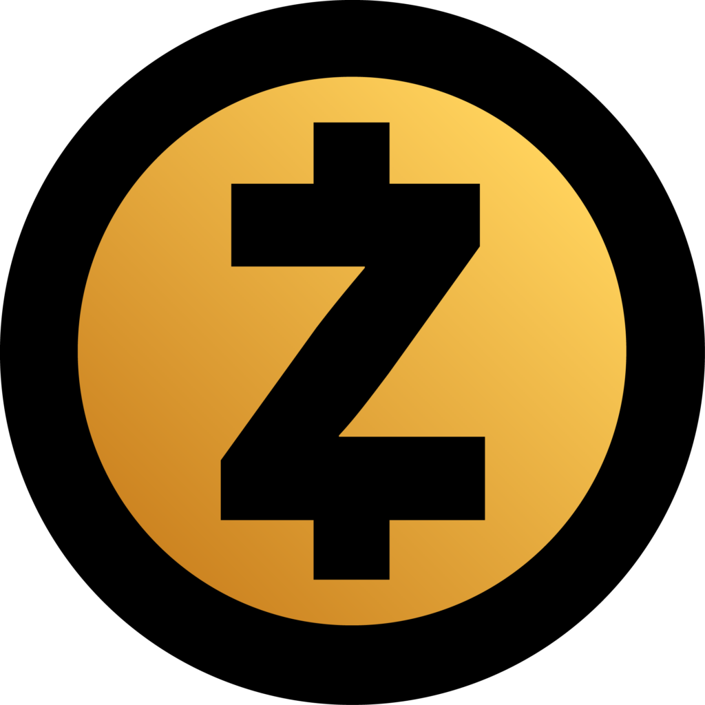 Objects Category Bitcoin Image It Is Of Type Png It Is Related To Zerocoin Cryptocurrency South African Rand Initial Coin Off Cryptocurrency Blockchain Logos