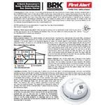 A Quick Homeowner's Guide to Understanding Your Smoke Alarms