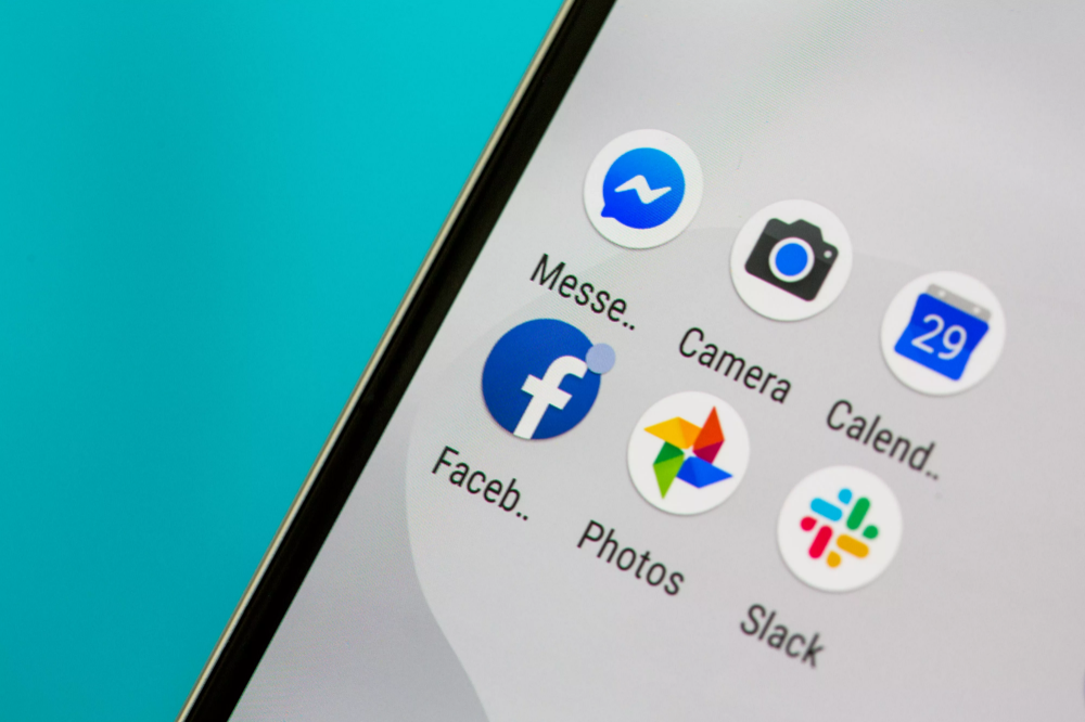 7 security tips to keep people and apps from stealing your