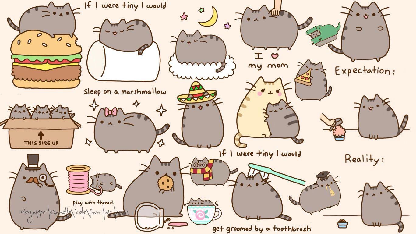 картинки на личный дневник кот пушин удалось прекрасно