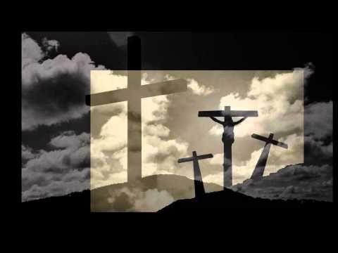 Alan Jackson Sings The Greatest Gospel Hymns Vol - YouTube