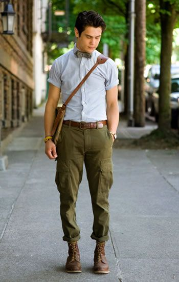 Pin by Richard Riding on Army & boots | Pinterest