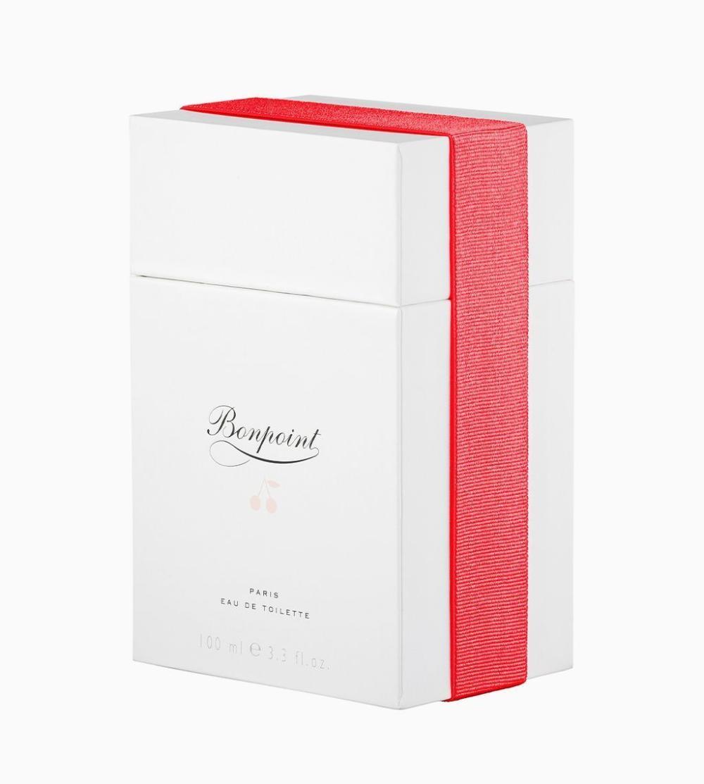 Eau de Senteur Perfume 100ML Bonpoint
