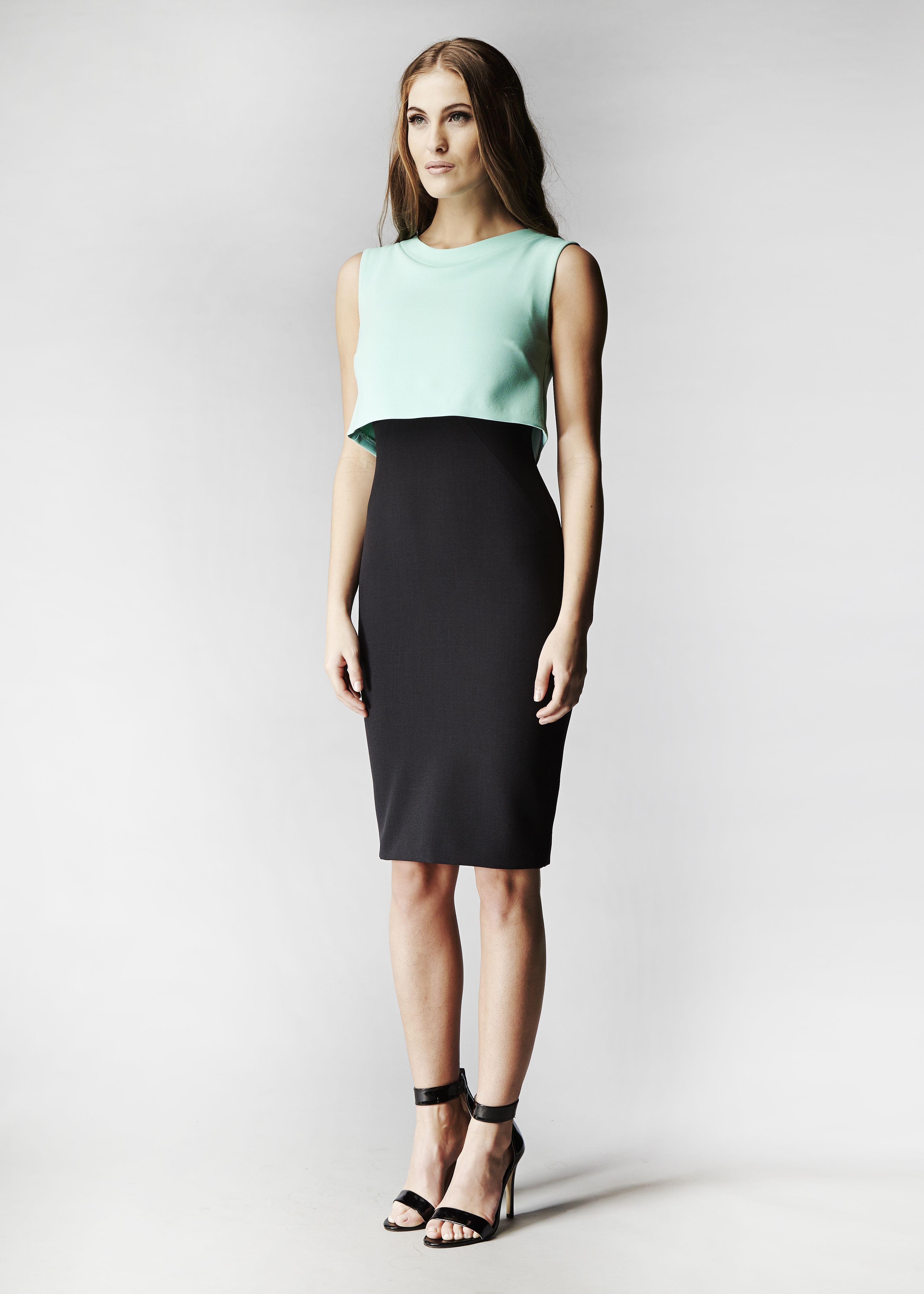 Womens Maryana Dress Hybrid 2XoyDJxv