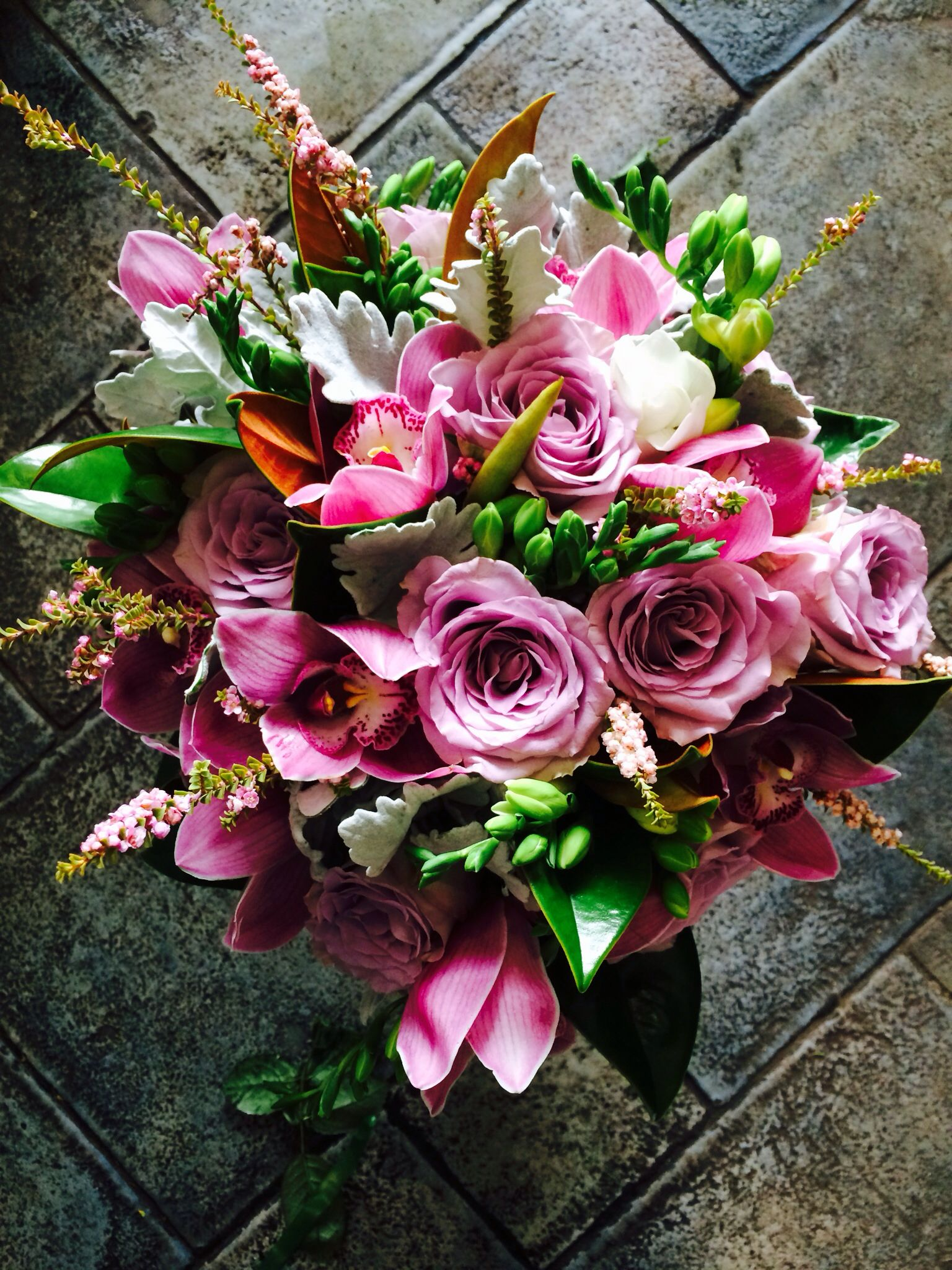 Rustic Love Flower Delivery Flowers Online Flower Delivery