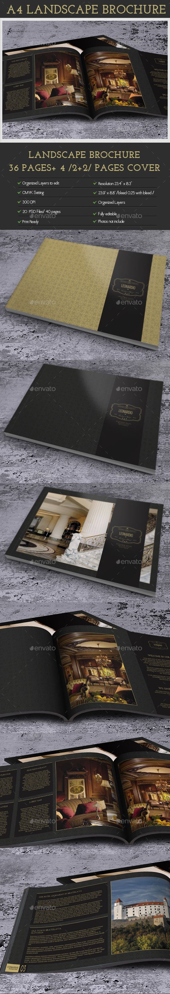 Pin by sundus khalid on Letterhead design | Page template