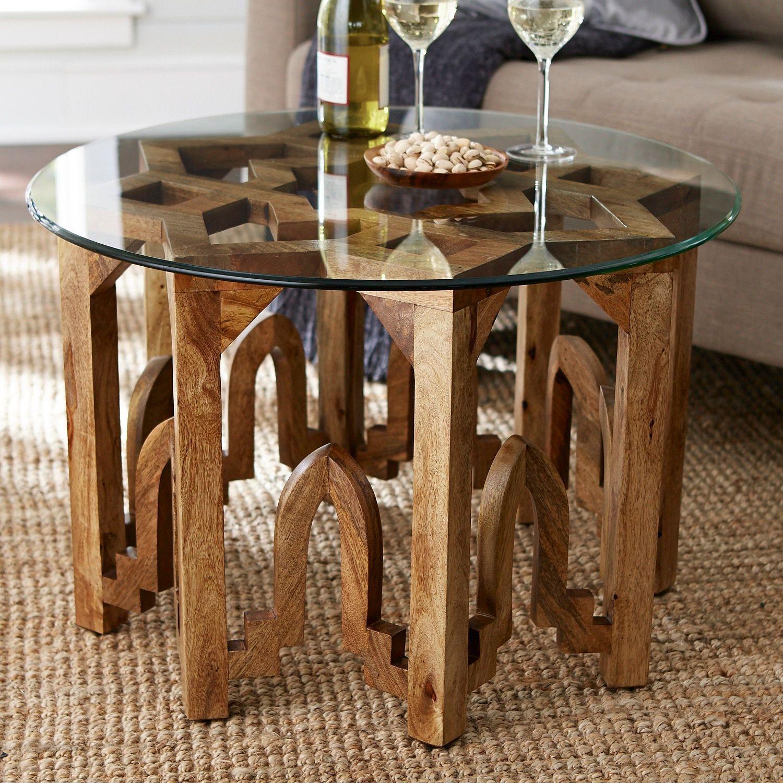Moroccan Coffee Table Base Coffee Table Base Coffee Table Design Moroccan Decor Living Room