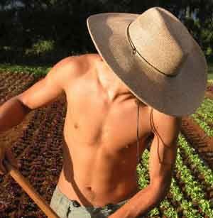 El Ranchero Mens Sun Hats Hats For Big Heads Large Brim Sun Hat