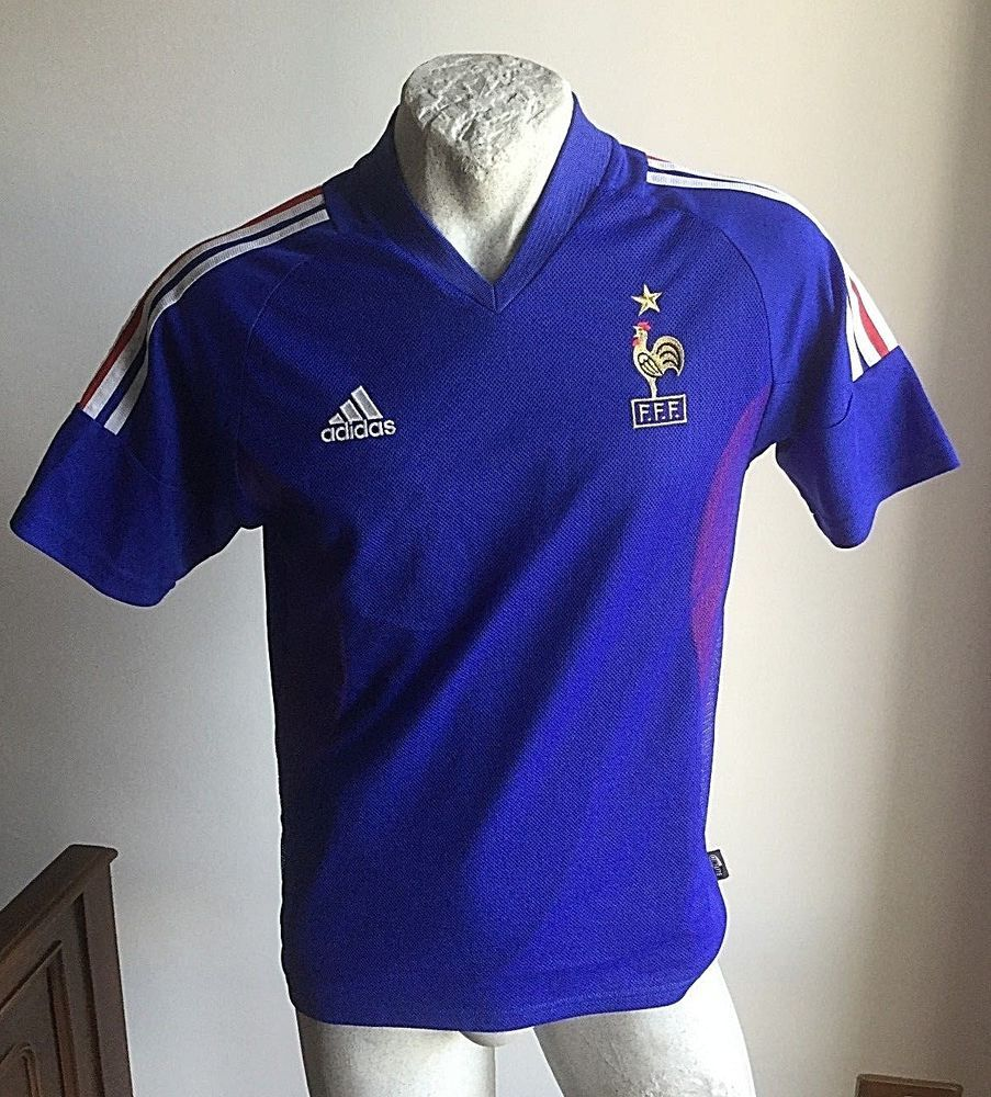 605f0b584df 9footballshirt Online Football Shirts Shop - DREAMWORKS