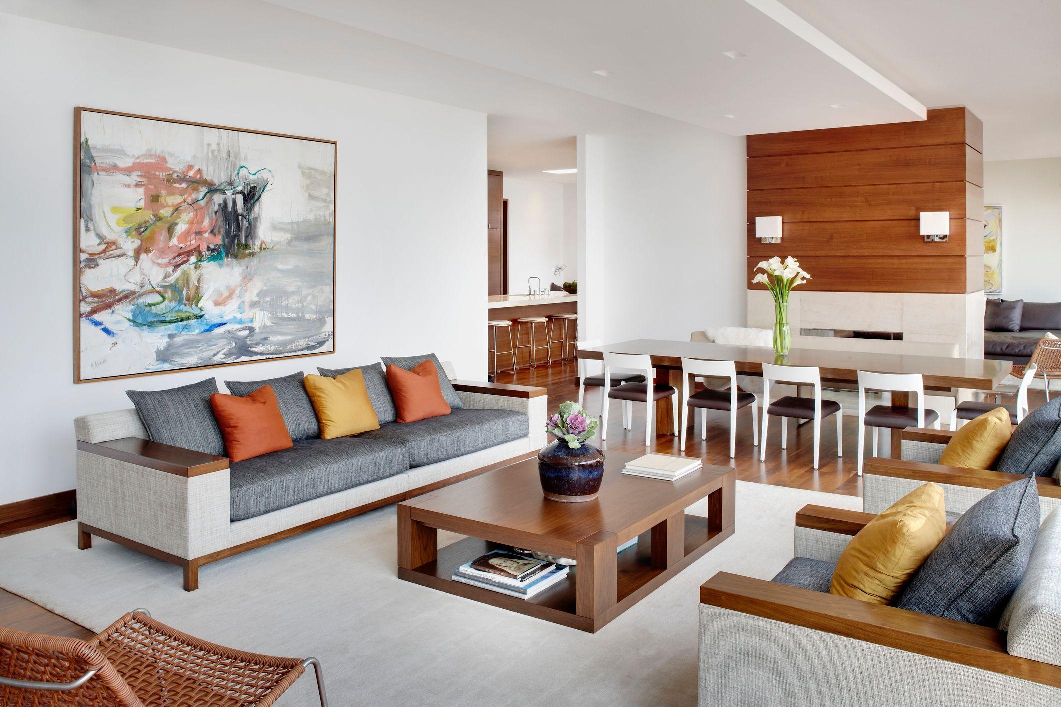 Diy Easily Interior Design Your Own Home Mymove Interior Decorating Living Room Interior Design Home Interior Design