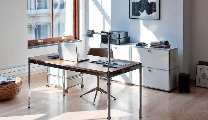 büromöbel design klassiker bestmögliche bild und bbefdffeedbe