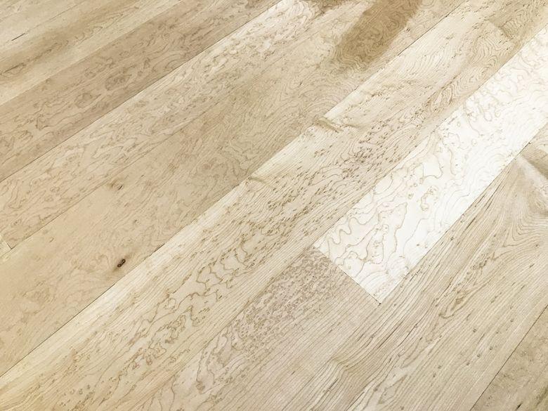 Birdseye Maple Flooring Hearne Hardwoods Inc Maple Floors Hardwood Floors Hardwood