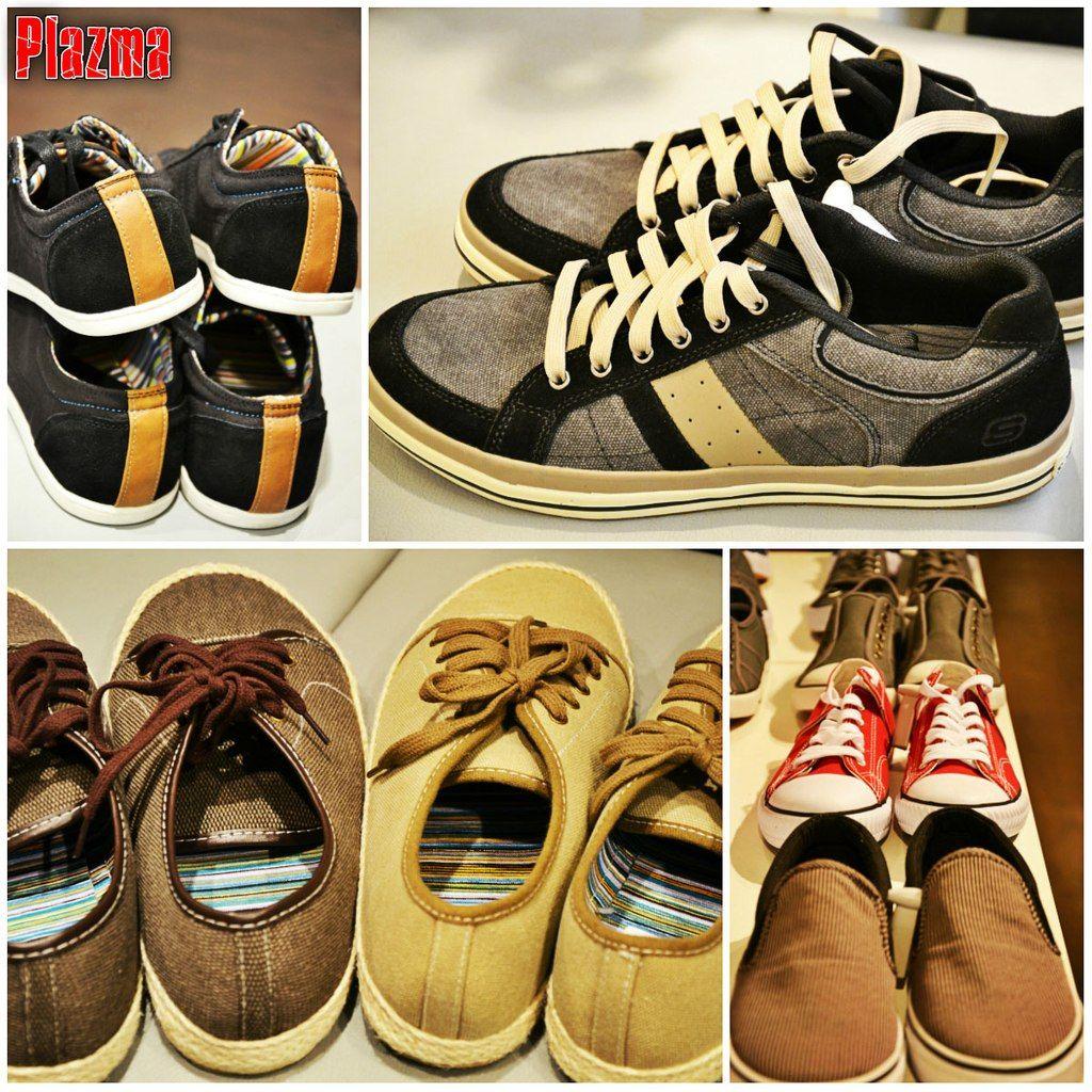 Наслаждаемся весной вместе с Plazma. Новая коллекция обуви в магазине  Plato.  plato   7137c8a26e68e