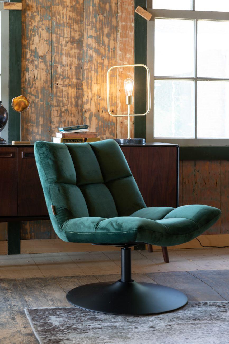 Relax Lounge Stoel.Bar Velvet Lounge Chair In 2019 Moodboard Project Velvet Lounge