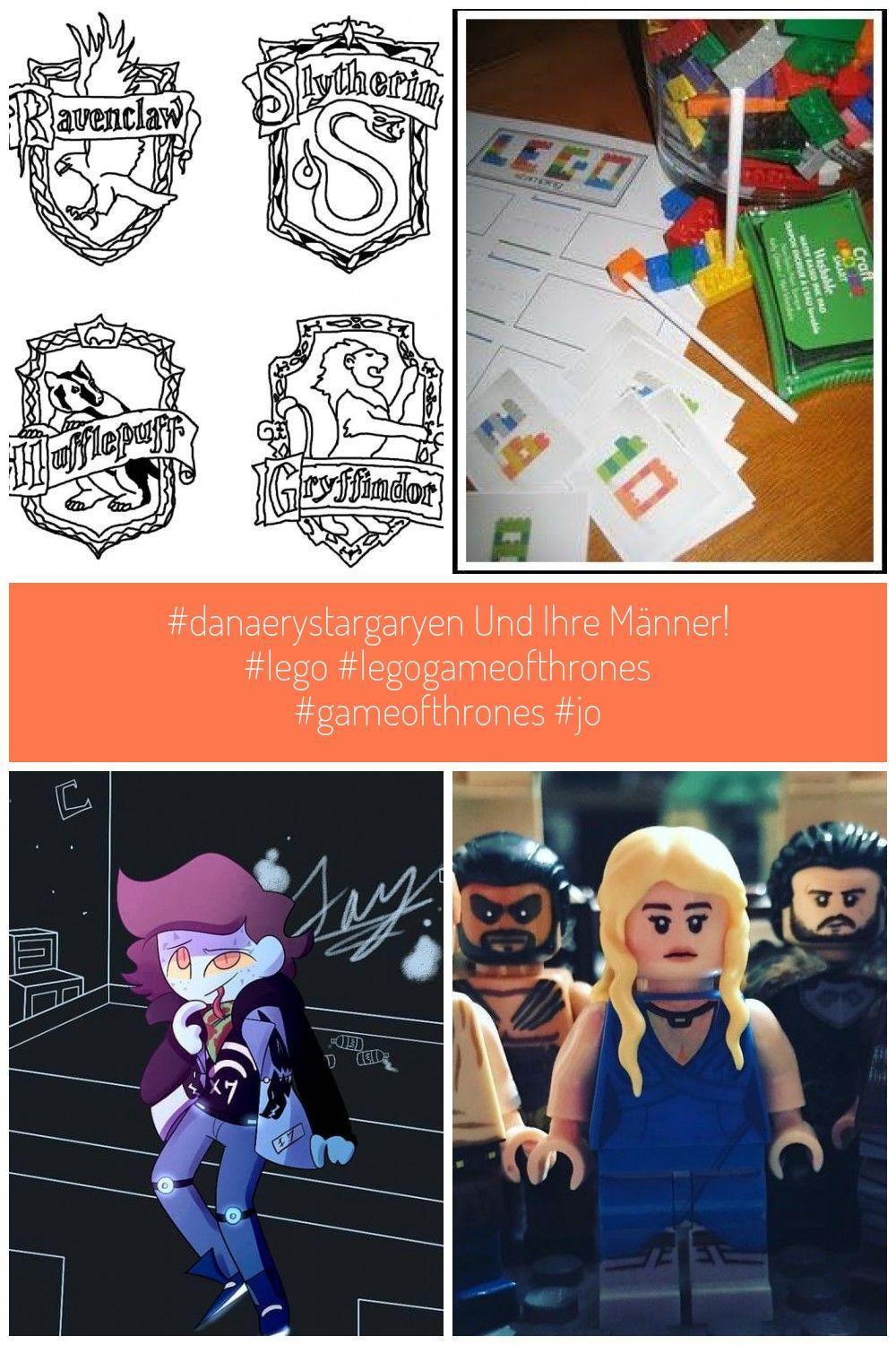 Konabeun Com Zum Ausdrucken Ausmalbilder Harry Potter K18196 Bilder Drucken Ausmalen Lego Drawing Ausmalbilder Ausmalen Ausdrucken