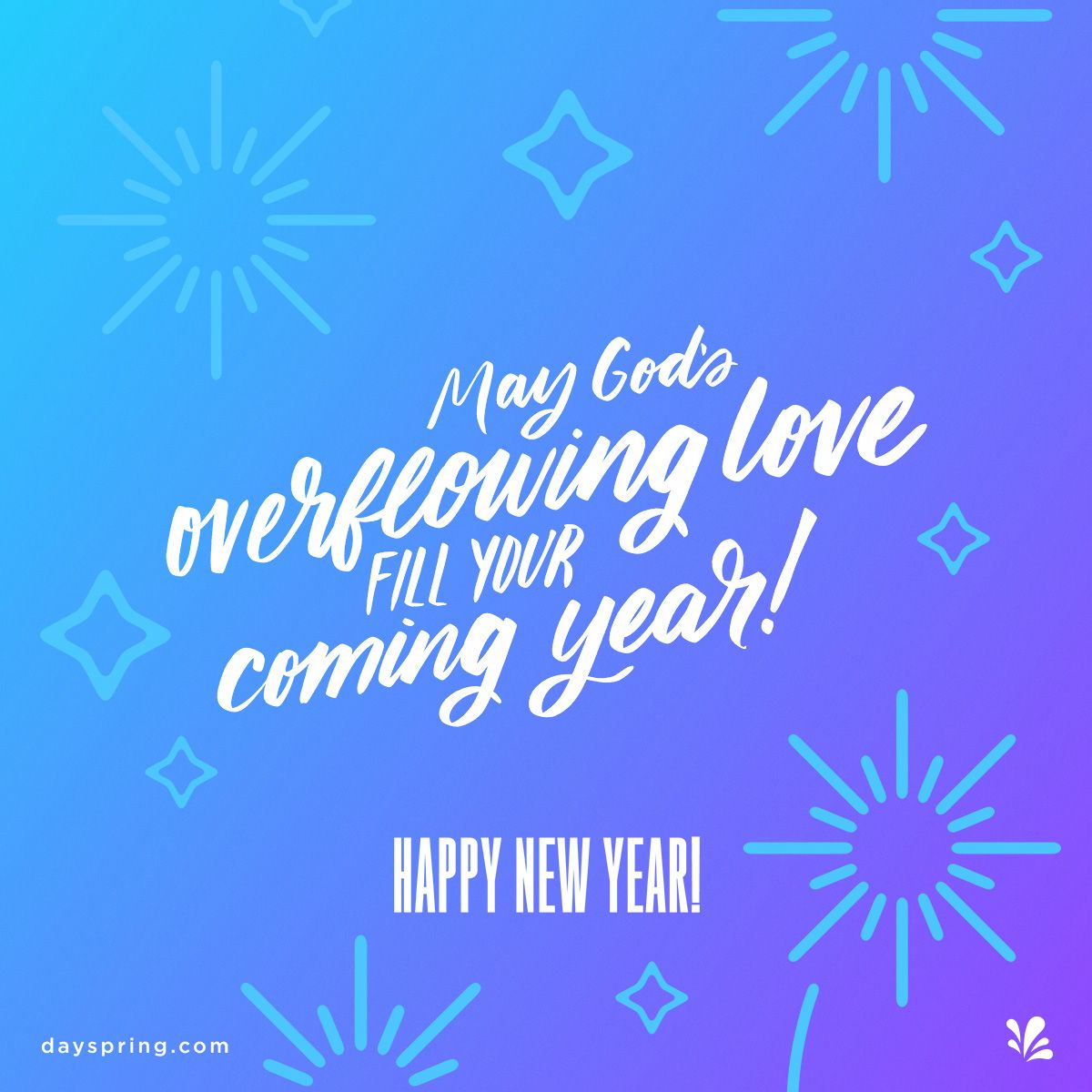 Ecards (With images) Happy new year greetings, New year