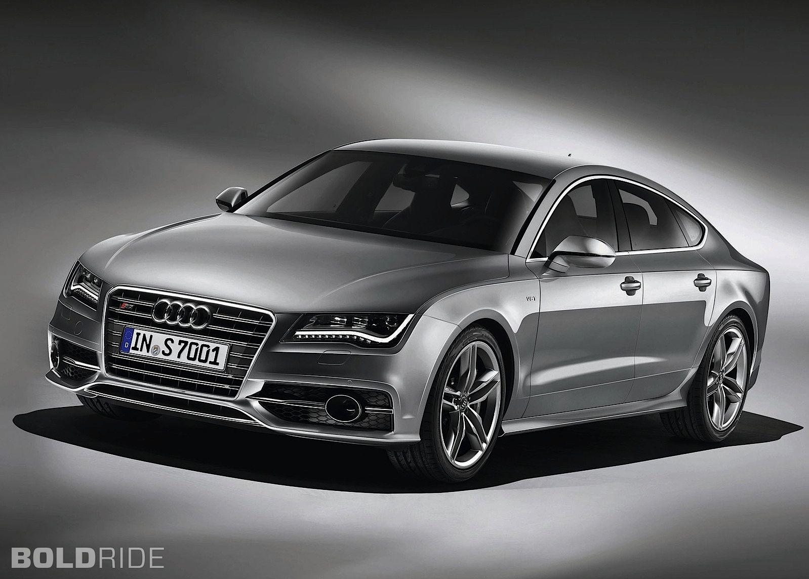 Audi S7 Hot Stuff Audi Audi A7 Sport Car Brands
