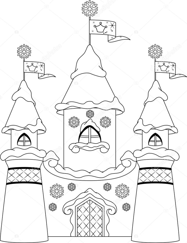 Krolowa Sniegu Kolorowanka Do Druku Szukaj W Google Peace Symbol Symbols Art