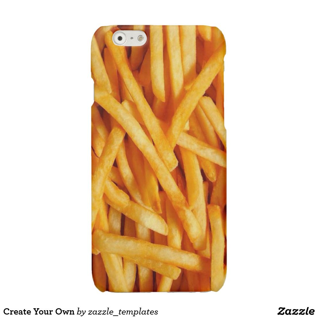 Photo of Create Your Own iPhone Case | Zazzle.com