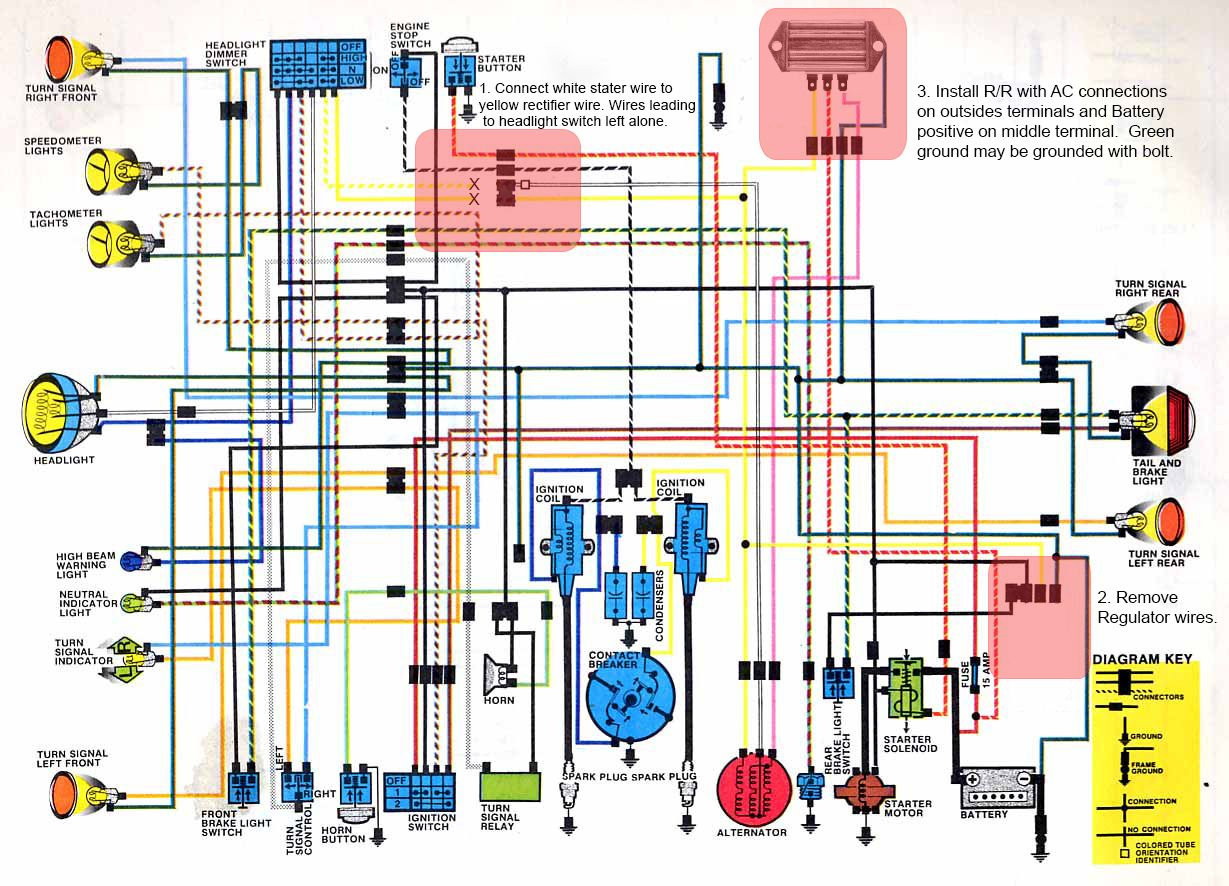 honda spree wiring diagram fitfathers me throughout within [ 1229 x 886 Pixel ]
