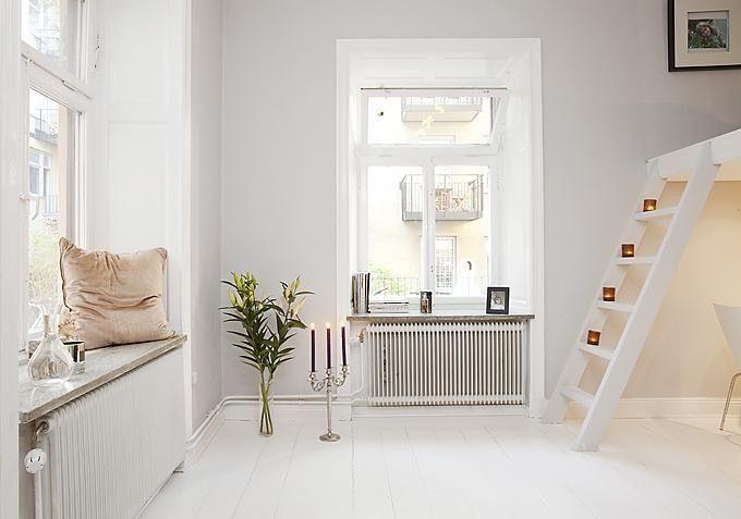 Designing Your Own Bedroom Pineleazar Eliakin On Allhomeliving  Pinterest