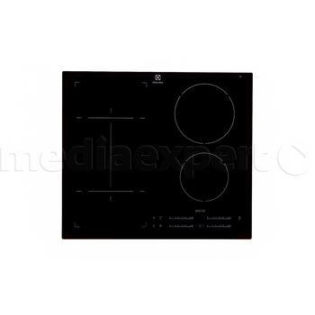 Płyta Indukcyjna Electrolux Ehi 6540fhk Kuchnia Movie