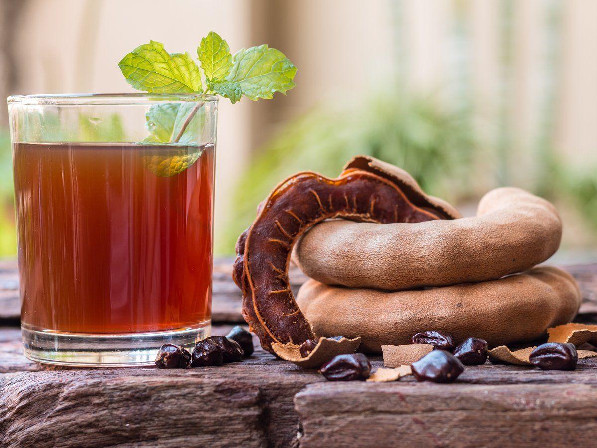 6 surprising benefits of tamarind juice