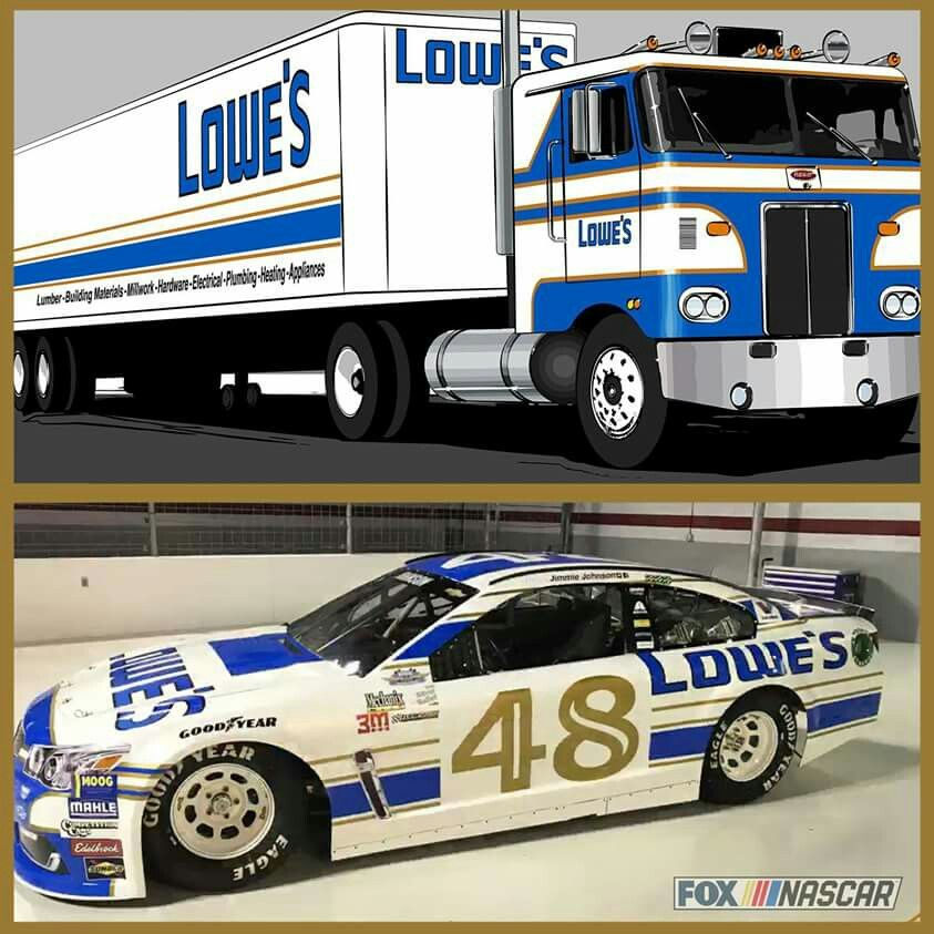 Jimmie Nascar, Sprint cars, Stock car