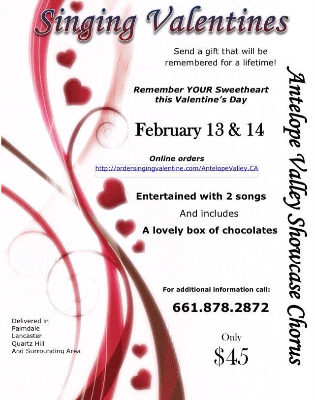 Best Valentines Day Gift Ever Valentine S Day Ideas Pinterest