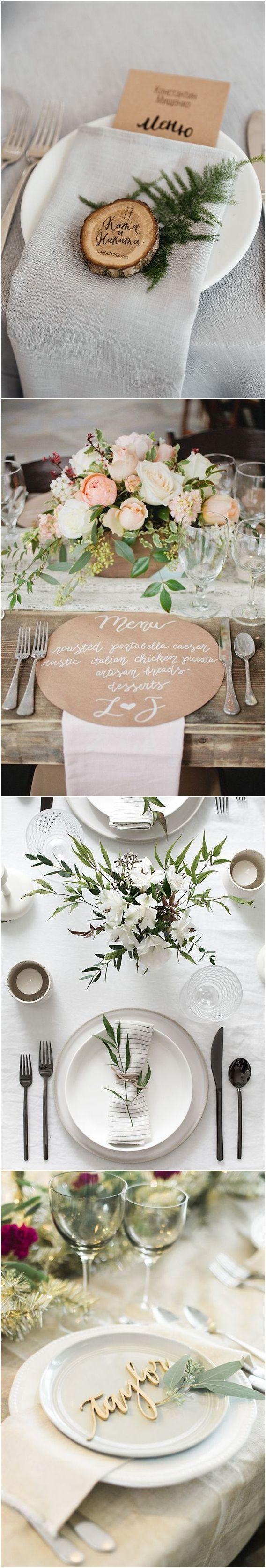 Pin by Екатерина =) on Свадебные идеи | Pinterest | Wedding, Country ...
