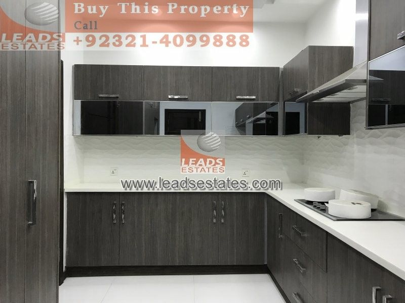 DHA Lahore Bungalow For Sale Design, House