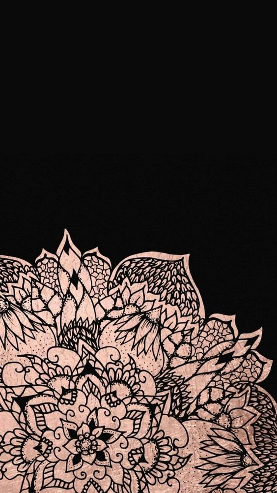 Iphone Wallpapersrose Gold Iphone Wallpaperfree Iphone Wallpaperswallpapers Backgrou Rose Gold Wallpaper Iphone Gold Wallpaper Background Gold Wallpaper Iphone