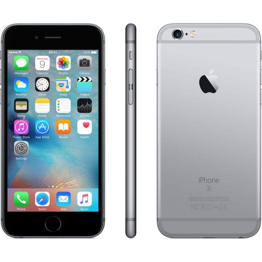 Pin By Keondrr On Motorola Iphone 6s Space Grey Apple Iphone 6s Plus Apple Iphone 6s