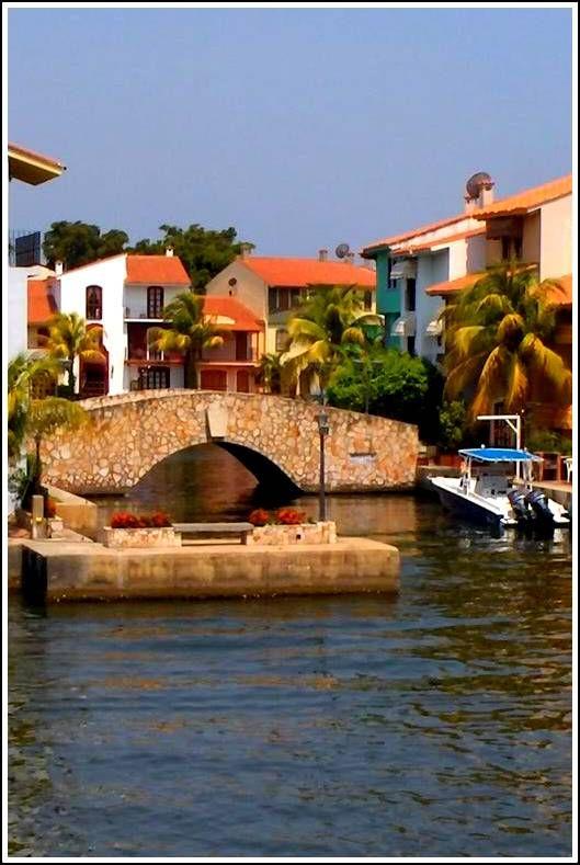 24 Puerta La Cruz Ideas Venezuela Puerto La Cruz Places