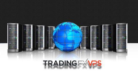 Forex vps level of risk
