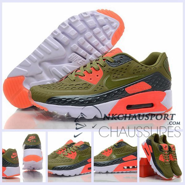 bas prix 447b1 987eb Nike Air Max 90 L'Été | Meilleur Chaussures Running Homme ...