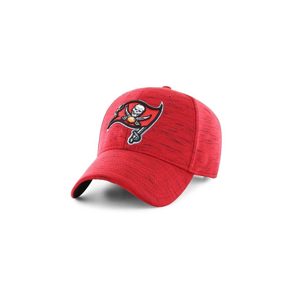 innovative design ba20a f1b4d NFL Men s Tampa Bay Buccaneers Spaceshot Hat