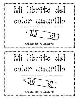 Pin On Printable Books