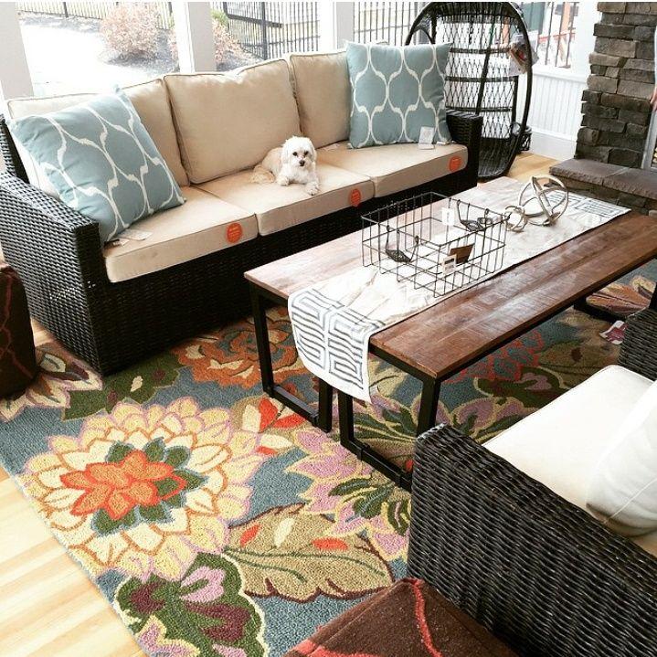 ... Rugs USA Santa Ana Verona Rug. Rp From @theuniquenest . Area Rug,  Interior Design, Living Room, Living Room Makeover, Home Decor, Home  Lifestyle, ...